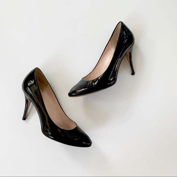 kate spade Shoes | Kate Spade Karolina